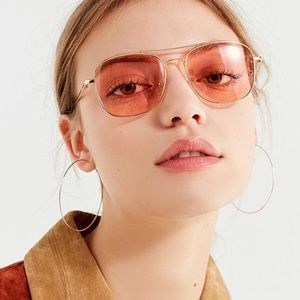 Brand new!!! Urban outfitters sunglasses